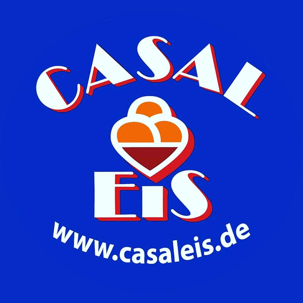 Casal Eis Wiesbaden – Seit 1950